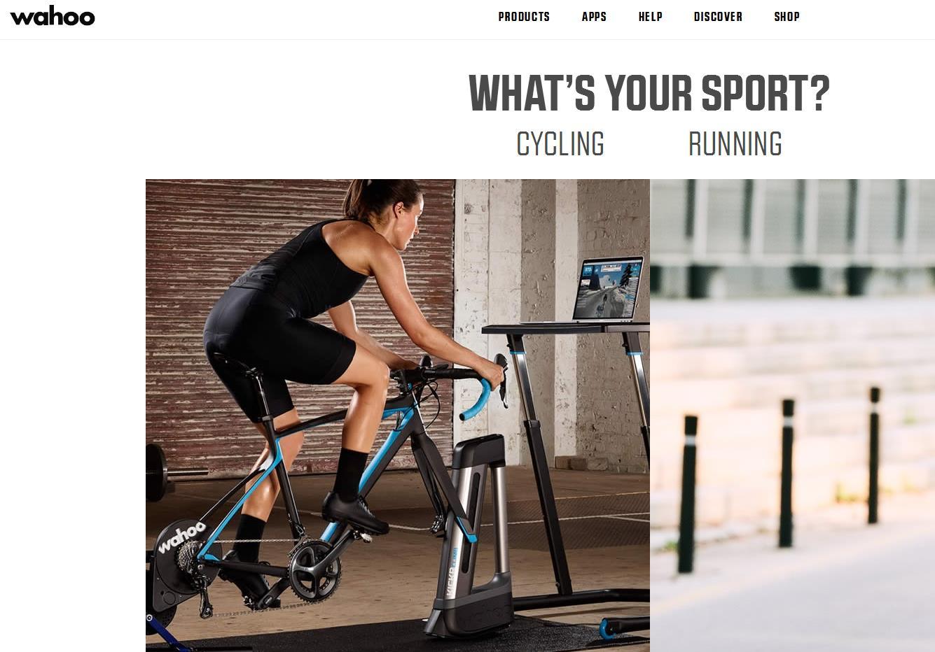 私募基金 Norwest 投资智能运动设备开发公司 Wahoo Fitness