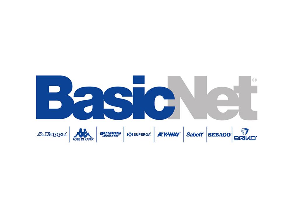 """意大利""""小白鞋""""品牌 Superga 和 Kappa 的母公司 BasicNet 2018年上半年销售增长10%"""