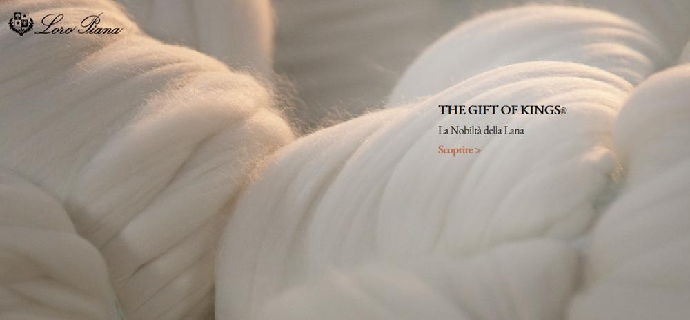 意大利纺织面料企业15强榜单