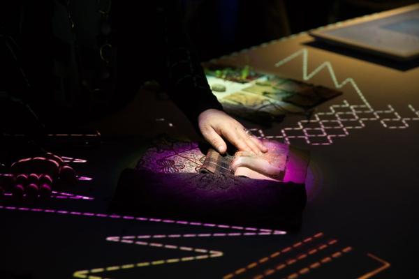 意大利纺织面料企业15强榜单:2017年销售额合计21亿欧元,产品创新和市场需求拉动行业升级