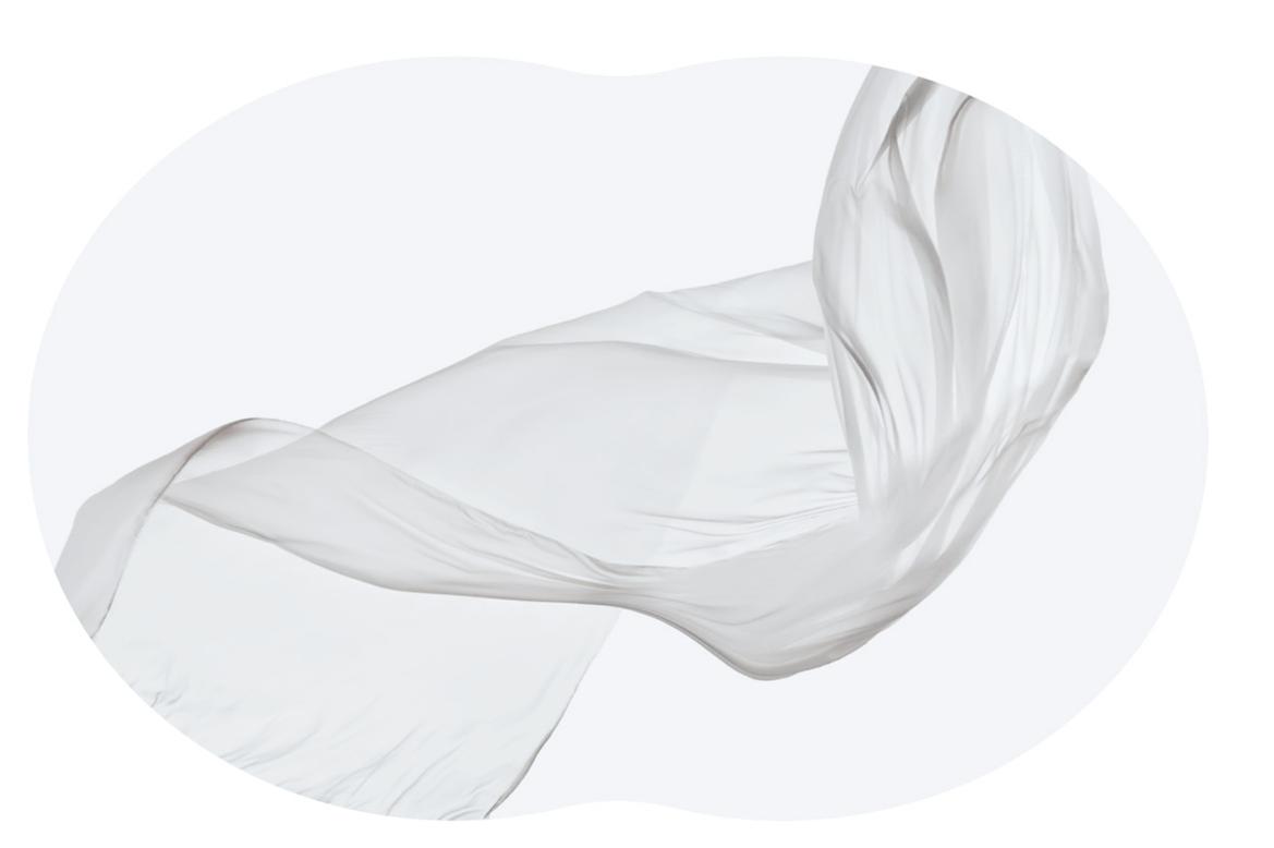 盘点日本四家新兴高科技纺织品公司:Xenoma、Mitsufuji、Ai Silk、Atsumaru