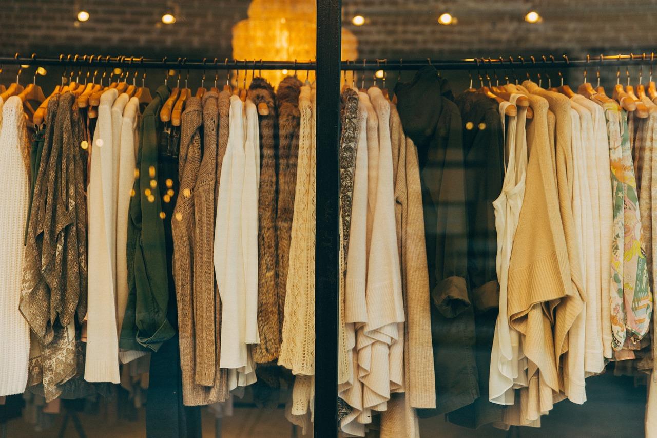 人工智能入侵时尚,哪些岗位将受到威胁?