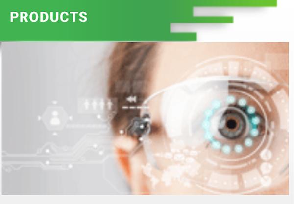 发力AR可穿戴设备,苹果公司收购美国全息系统和材料初创公司 Akonia Holographics