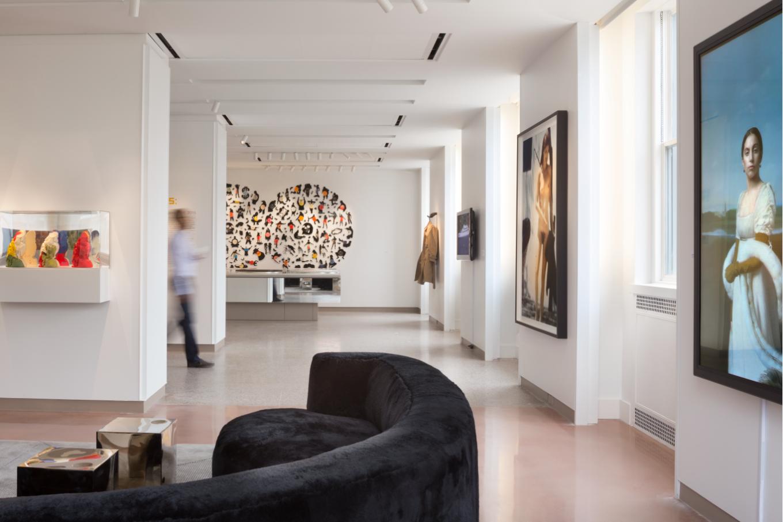 雅高集团将前年并购的两家互联网公司减计2.46亿欧元;宣布3900万美元控股美国创新精品酒店21c Museum