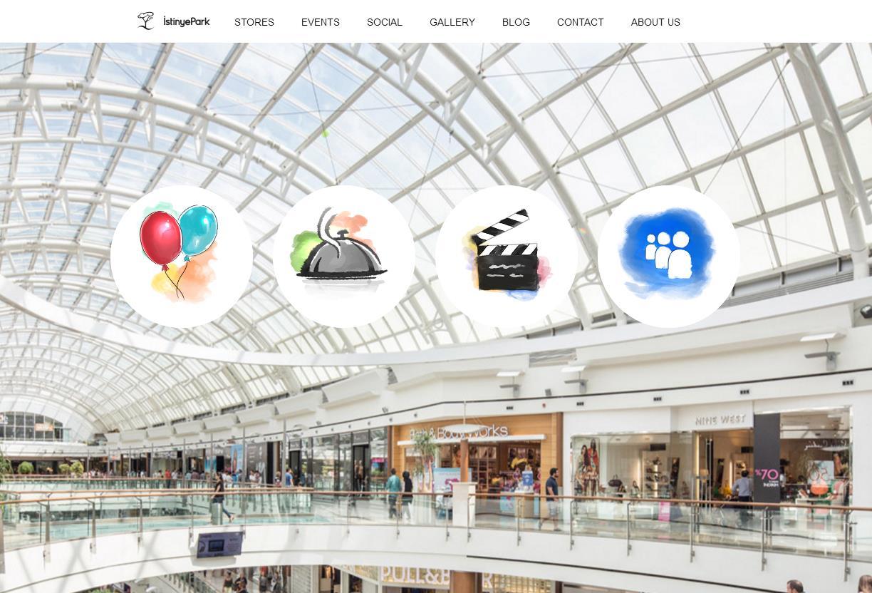 奢侈品价格仅是欧洲的四分之三!土耳其里拉暴跌引发海外游客的奢侈品购物风潮