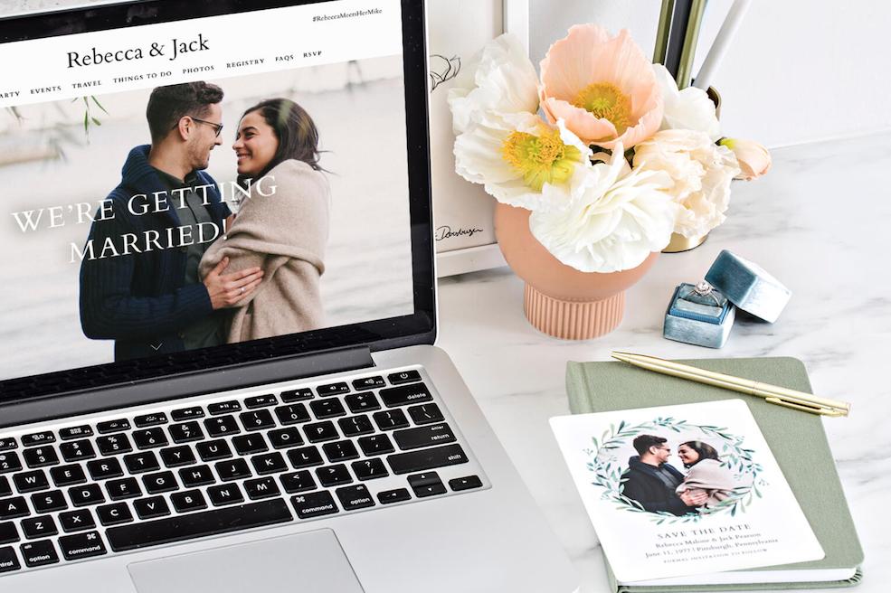 时尚婚嫁礼品网站 Zola 获1亿美元 D 轮融资,Comcast Ventures 领投