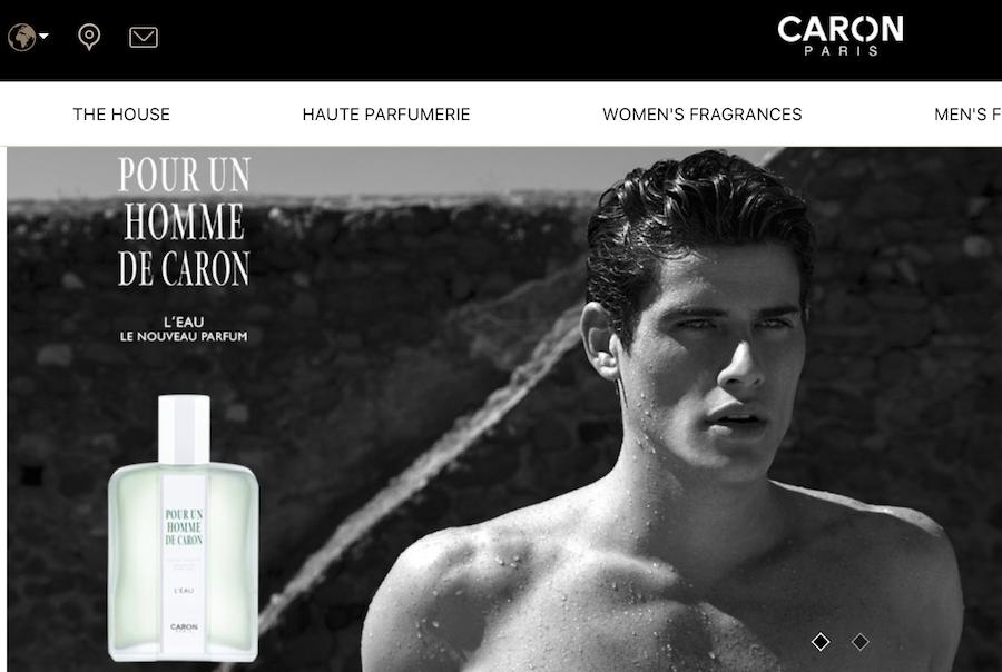 法国第二古老的香水公司 Parfums Caron 或被罗斯柴尔德家族成员的投资公司收购