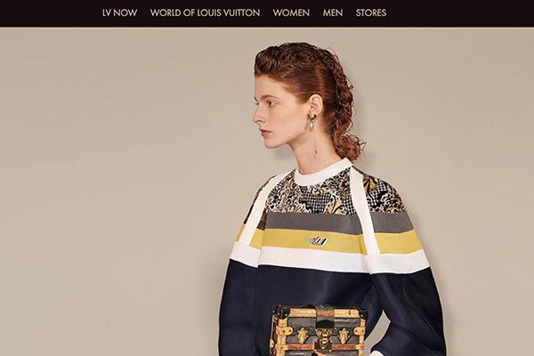 人事动向丨LVMH集团任命 Louis Vuitton 和 J.W. Anderson 品牌高管 , Hervé Léger 迎来新任女装总监