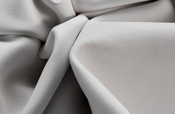 Chanel 收购200多年历史的西班牙皮革制造商 Colomer,强化皮具供应链