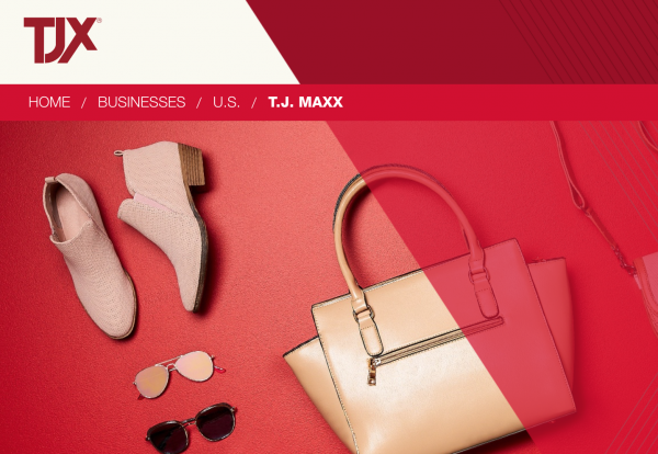 "Clothesource最新报告:服装零售商不要过度""痴迷""千禧代,大部分销售还是中年人贡献的!"