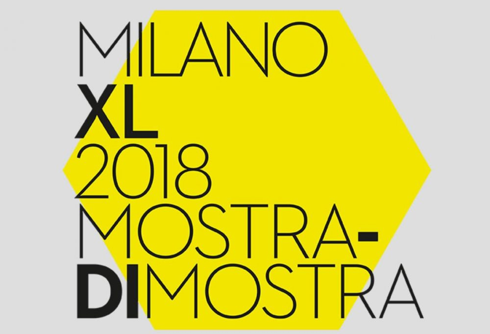 米兰女装周期间,意大利各大时尚产业协会将在米兰城中分别推出大型时尚互动装置
