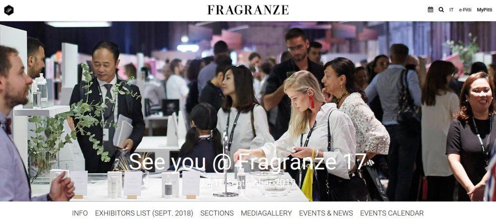 2019春夏上海时装周发布官方日程,助力设计师品牌商业生态健康成长,《华丽志》继续担当核心媒体合作伙伴