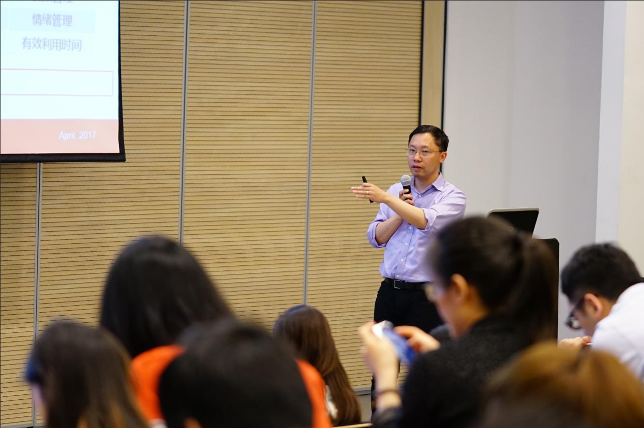 为中高端品牌定制一站式数字零售解决方案,D1M电商科技获K11 创始人郑志刚亿元A轮融资
