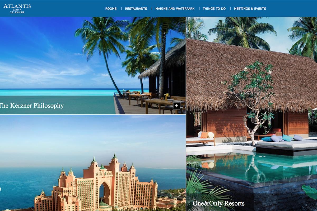 复星国际集团为旗下旅游和酒店业务筹备 IPO,目标筹资金额提高至7亿美元