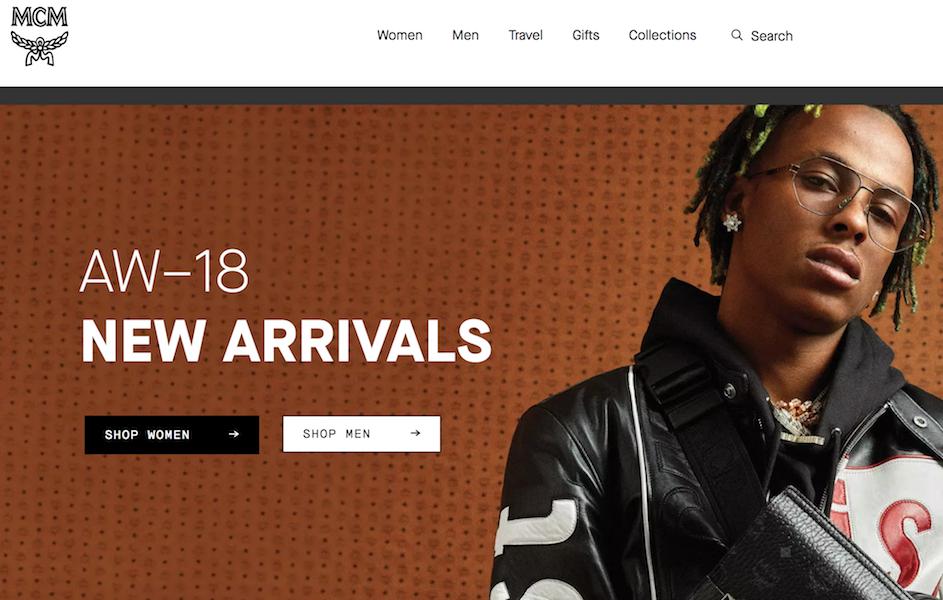 人事动向丨MCM 挖角adidas,Jil Sander商业总监升任CEO,Benetton迎来首位艺术总监