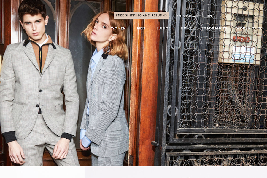 意大利私募基金 Clessidra 为旗下奢侈品牌 Roberto Cavalli 寻找新的投资方