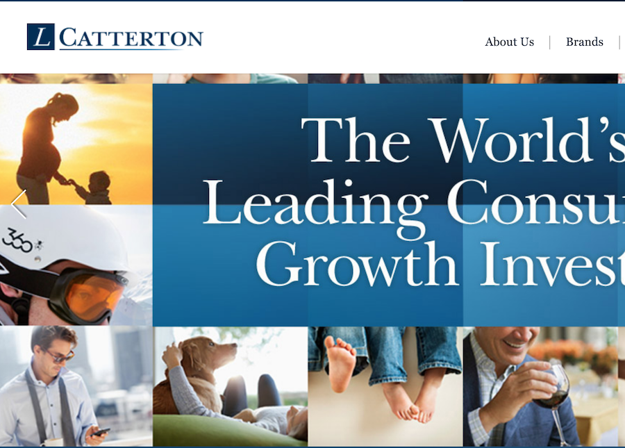 L Catterton 并购基金联合管理合伙人Nik Thukral:投资人必须成为行业专家才能获得品牌信任