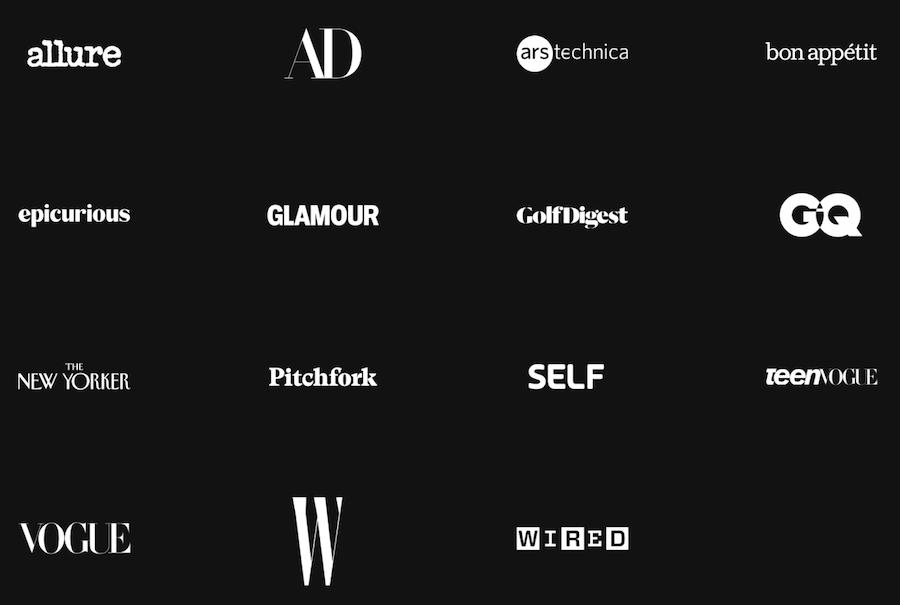 意大利康泰纳仕推出首个意见领袖孵化机构 Social Talent Agency