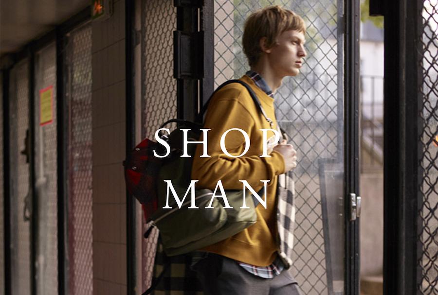 山东如意控股的法国时尚集团 SMCP 第三季度销售同比增长14%,美国和中国市场表现强劲