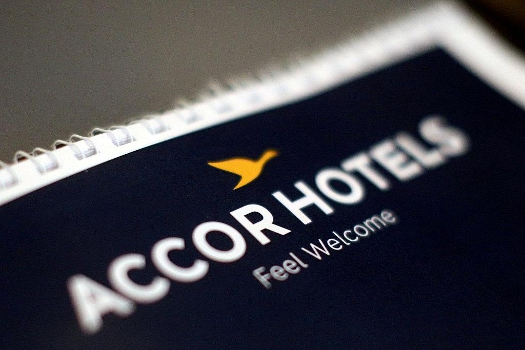 法国酒店业巨头雅高集团设立紧急服务平台,帮助医务人员就近住宿