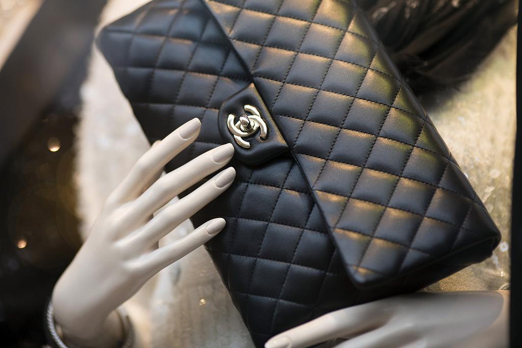 美国银行最新报告:6、7月奢侈品市场销售令人鼓舞,预计美国市场将早于欧洲恢复