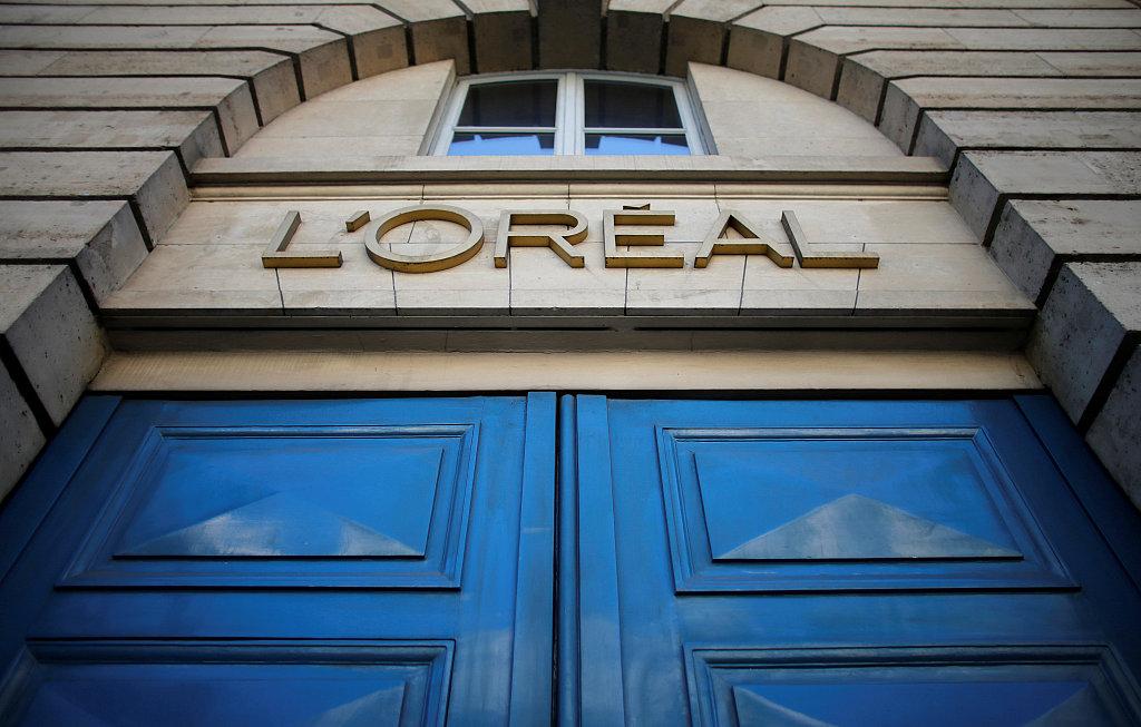 欧莱雅集团成立风投基金 BOLD,首单花落法国互联网香水定制品牌 Sillages Paris