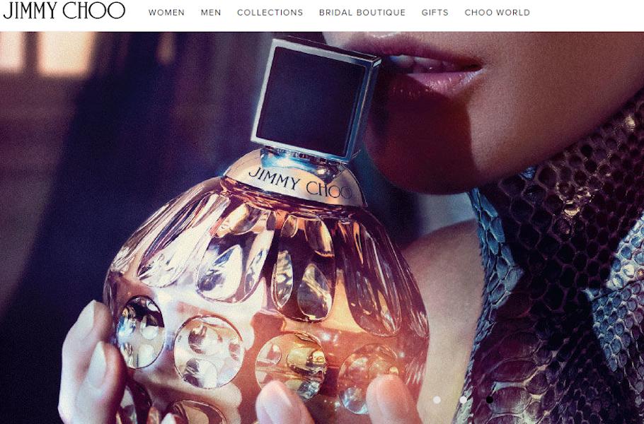 受 Coach 和 Jimmy Choo品牌香水热卖推动,Inter Parfums 上季度净销售额同比增长4.5%