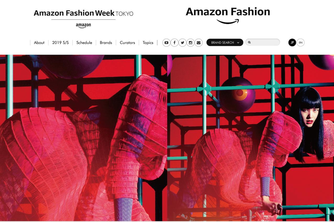 2019春夏东京时装周:新兴品牌和年轻设计师活跃,整体商业潜力不足