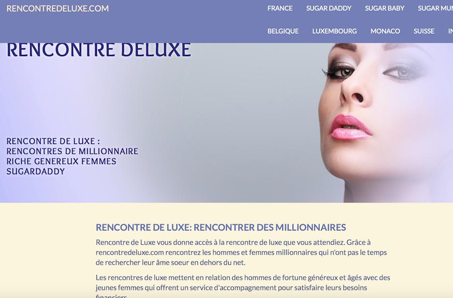 二手市场将为奢侈品牌带来哪些机遇和风险?首届 Rencontres du Luxe 论坛在巴黎举办