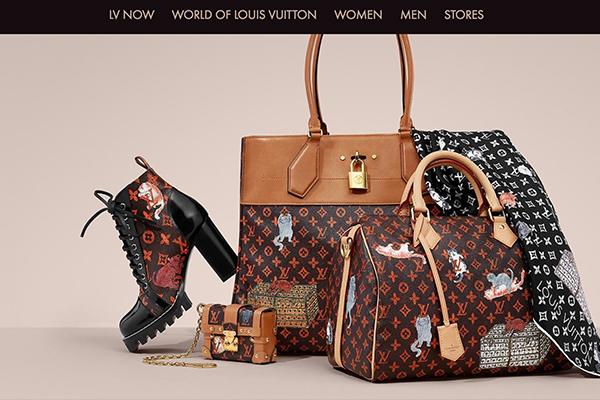 LVMH集团亚太高管:亚洲时尚界不乏优秀人才和工艺,但要能讲好品牌故事