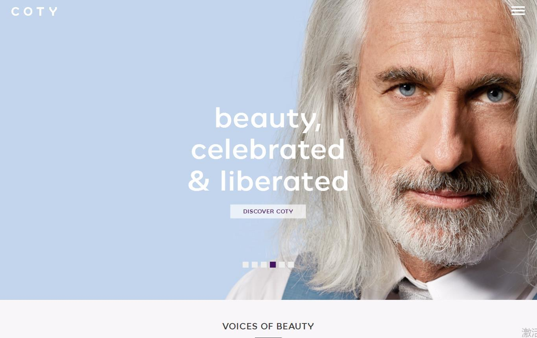 人事动向丨美妆巨头Coty换将,完成合并的EssilorLuxottica有了首个CEO候选人,资生堂首席增长官上任
