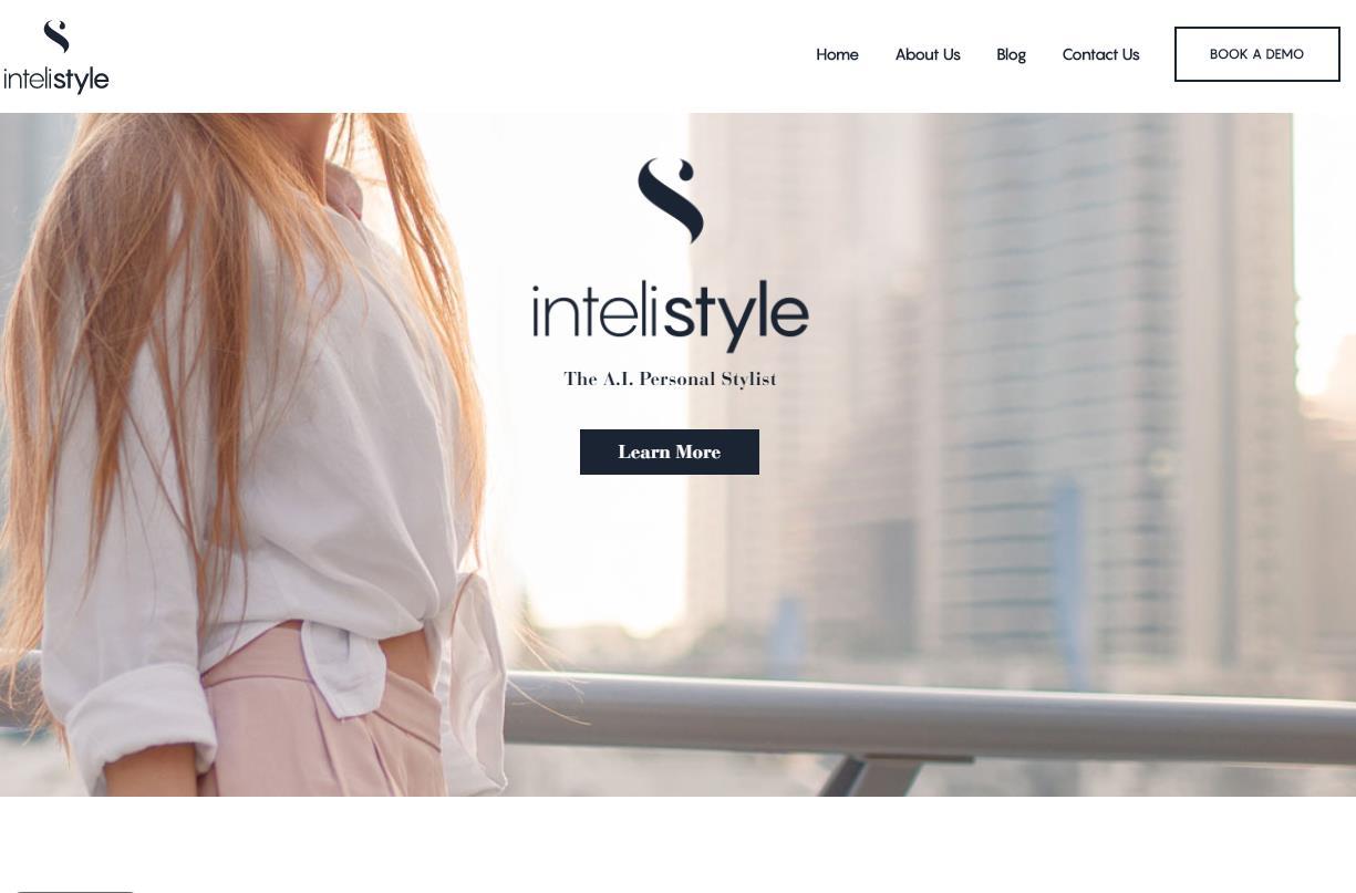英国人工智能造型服务公司 Intelistyle 完成60万美元种子轮融资