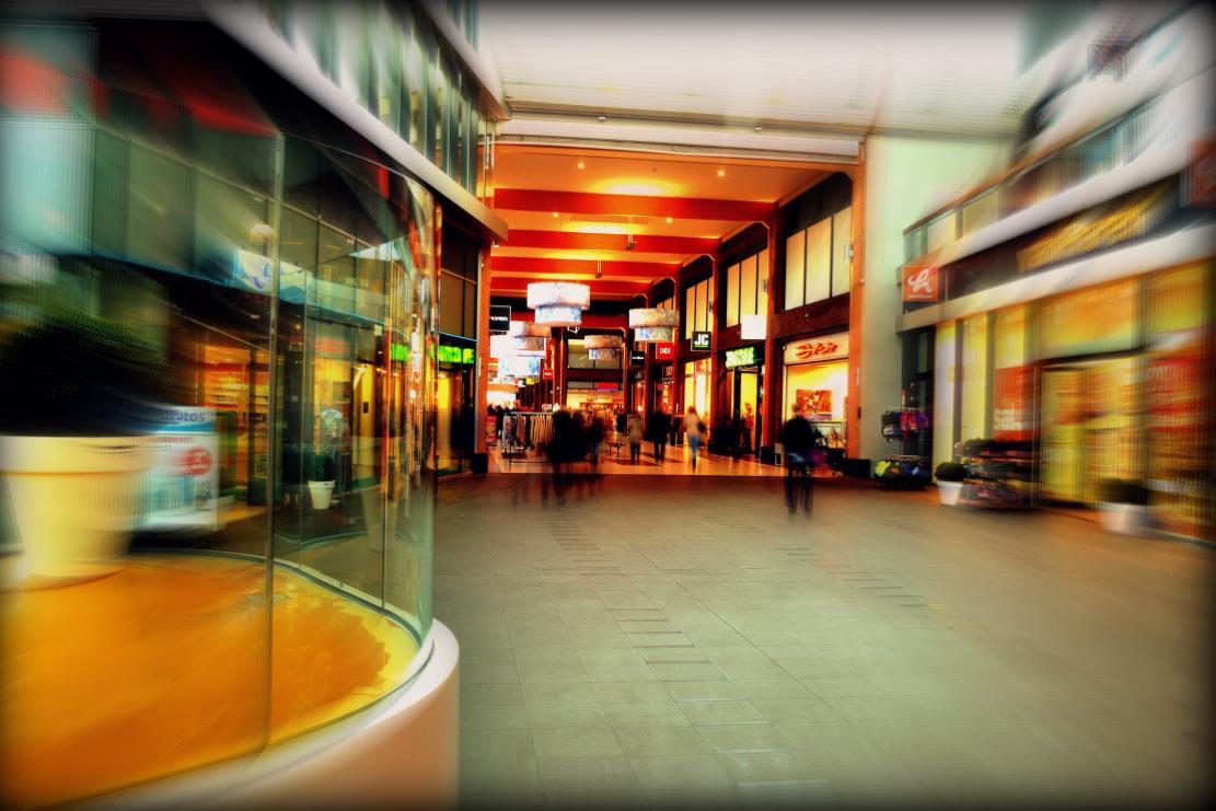 奥特莱斯如何吸引更多回头客?法国国际商业地产展会 MAPIC 给出以下关键词