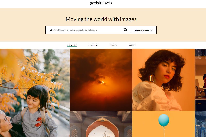 家族收回控制权后,视觉媒体服务供应商 Getty Images引入美国工业集团 Koch 5亿美元投资
