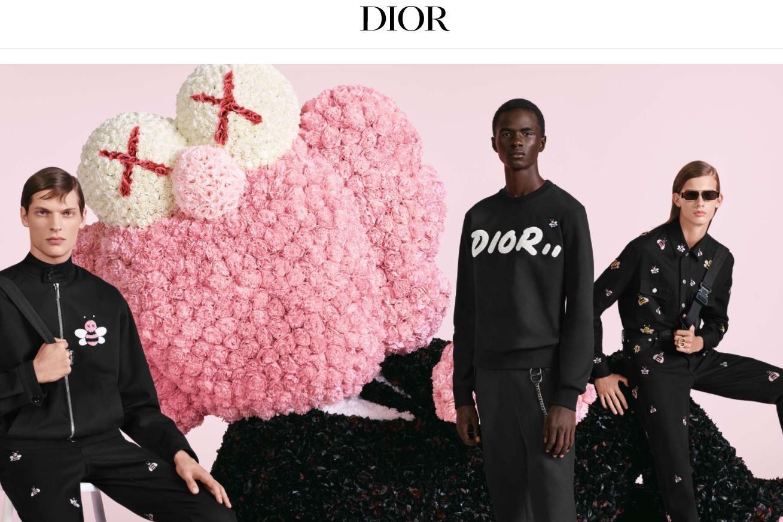"""法国""""黄背心""""抗议运动愈演愈烈,巴黎香榭丽舍大街 Dior 精品店损失超100万欧元"""