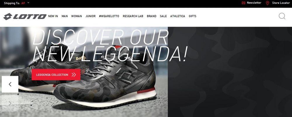 收购十年后,H&M 将关闭旗下瑞典时尚品牌 Cheap Monday