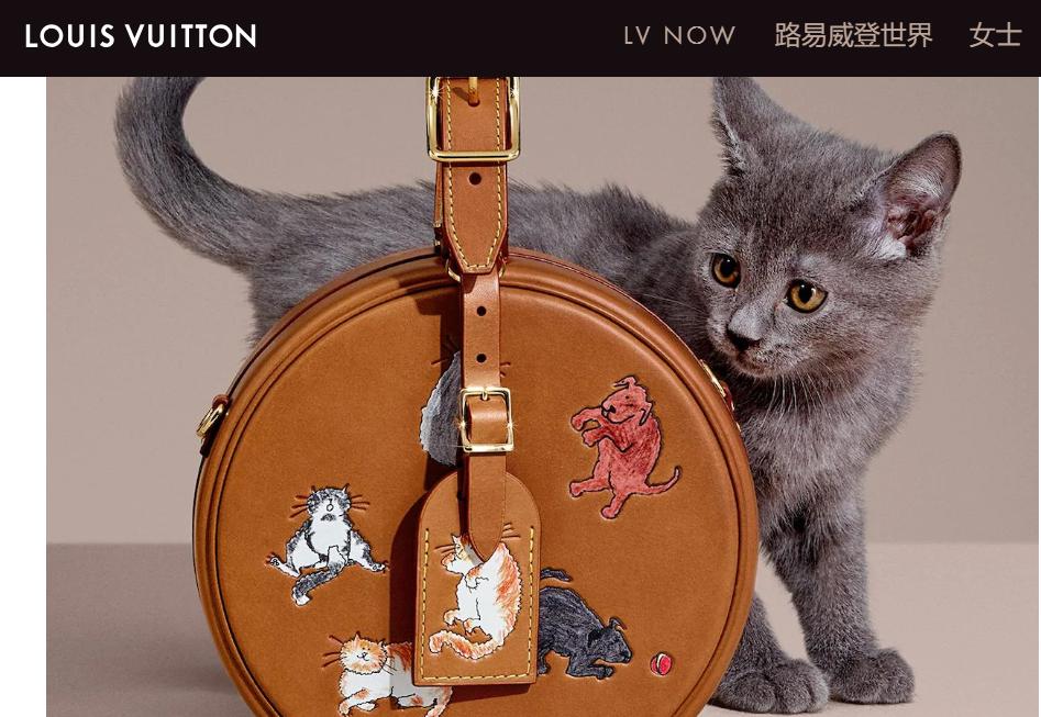 争夺奢侈品品牌入驻:京东和阿里巴巴各显神通
