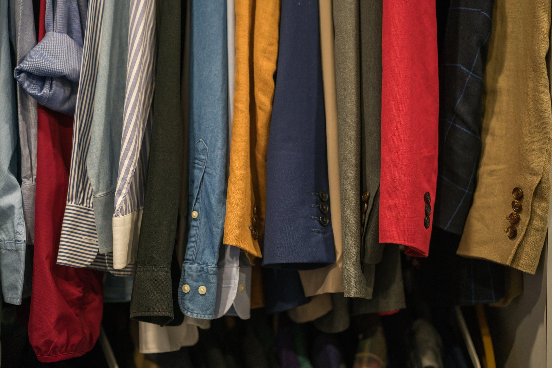 法国国家循环经济研究所:纺织品循环再利用要从产品设计端开始