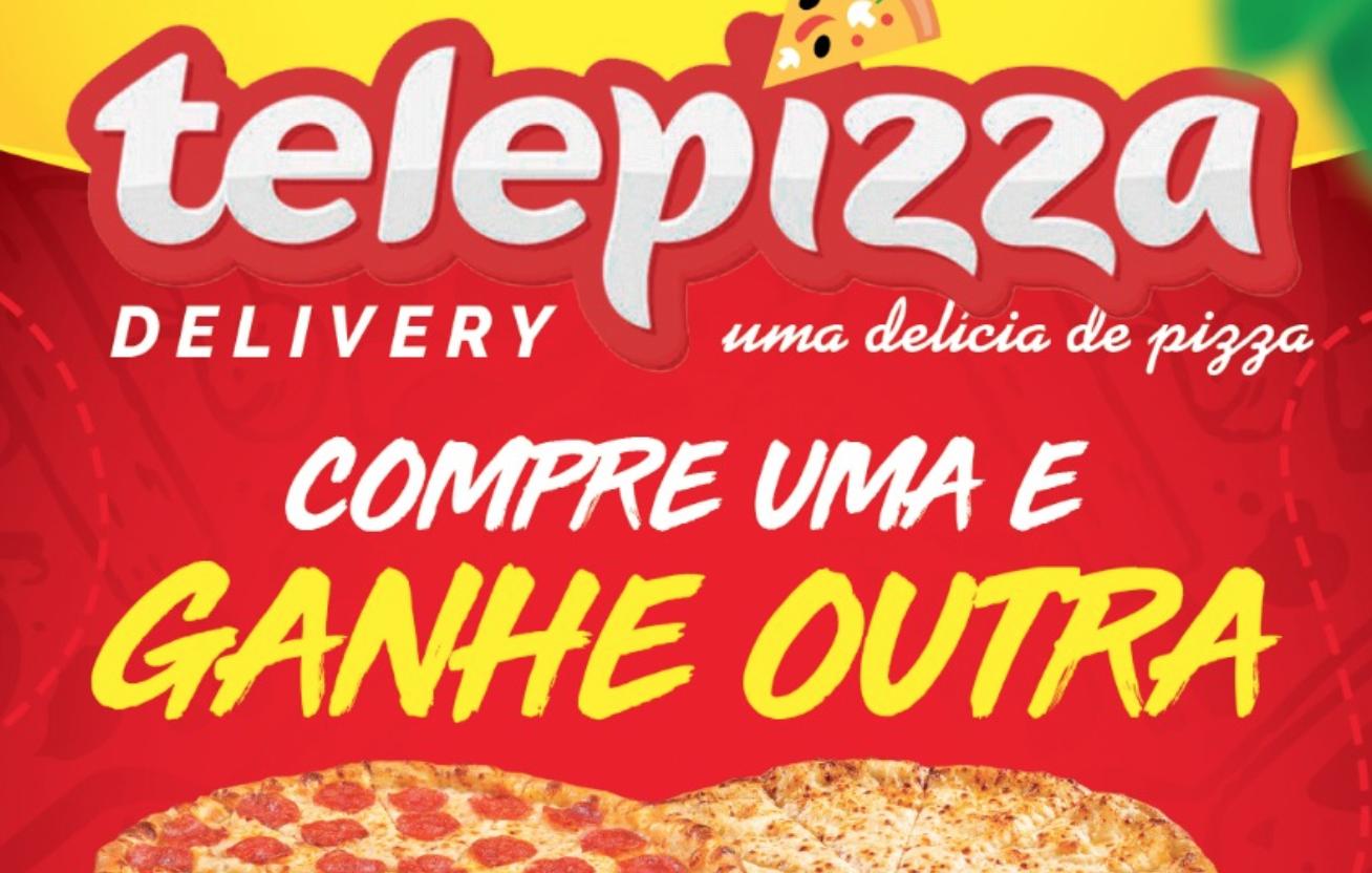 私募巨头KKR对西班牙披萨连锁 Telepizza 发起4.3亿欧元的收购要约