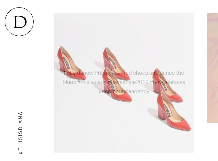 意大利数字服务平台 H-Farm 收购时尚类电商服务公司Diana Corp 10%股权