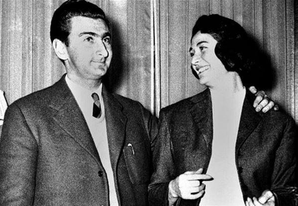 意大利最大纺织面料企业 Marzotto 家族重要成员 Umberto Marzotto 伯爵去世,享年92岁