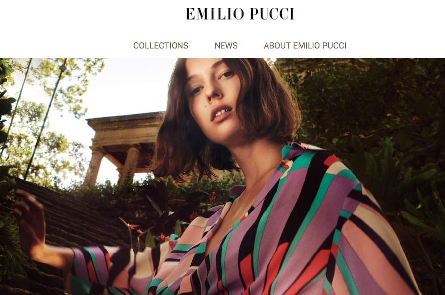 人事动向丨意大利奢侈品牌 Pucci 和英国消费巨头 Reckitt Benckiser(利洁时)首席执行官双双离任