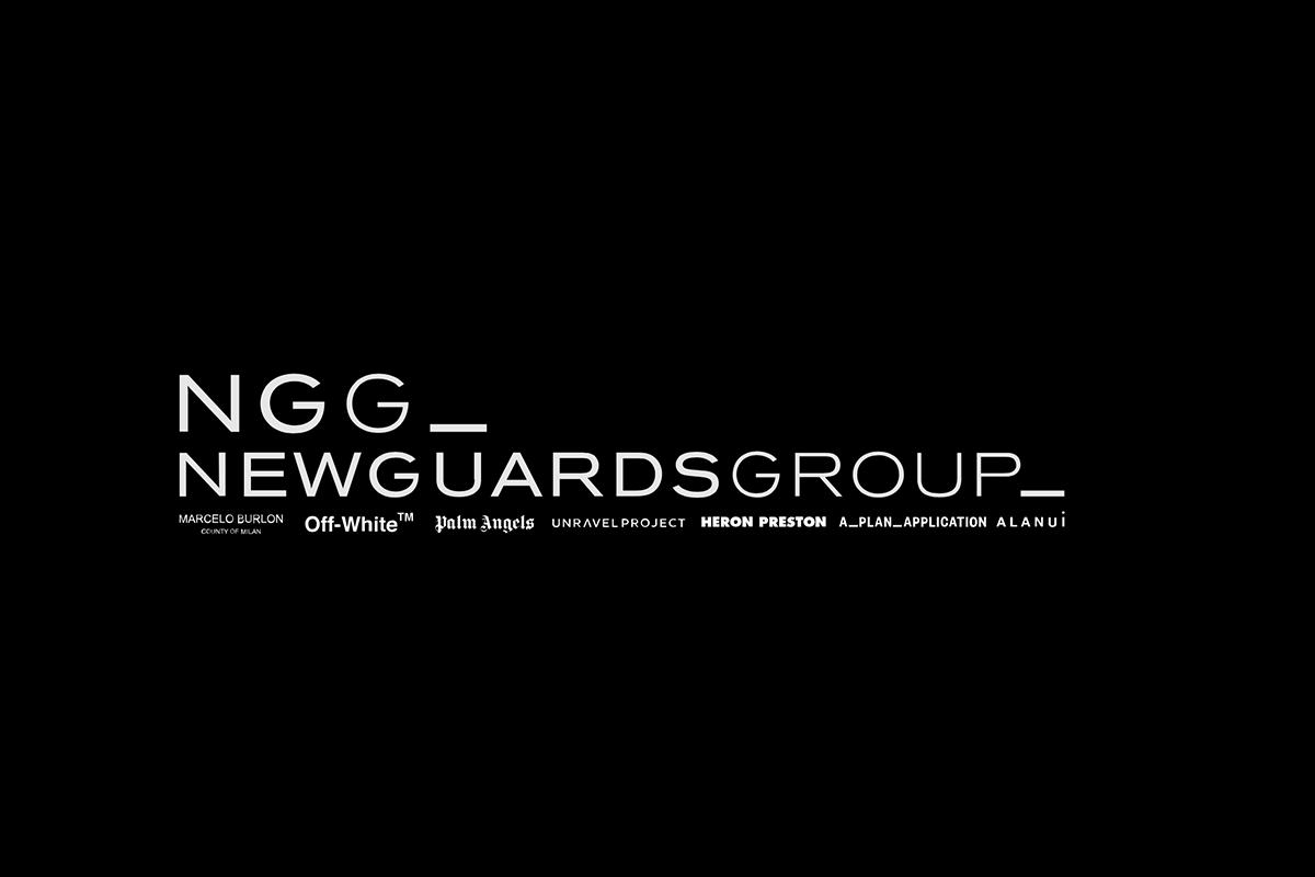 传:LVMH 集团有意收购纽约潮牌 Off-White的母公司、意大利 New Guards集团部分股权