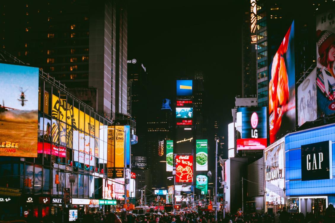 美国商场空置率终于稳中有降:2018第四季度商铺租金平均增长0.2%