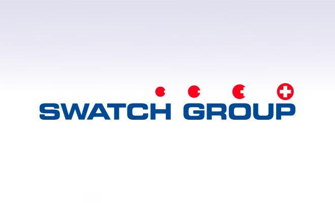 瑞士手表巨头Swatch 集团提前完成近 10亿瑞郎的股票回购计划