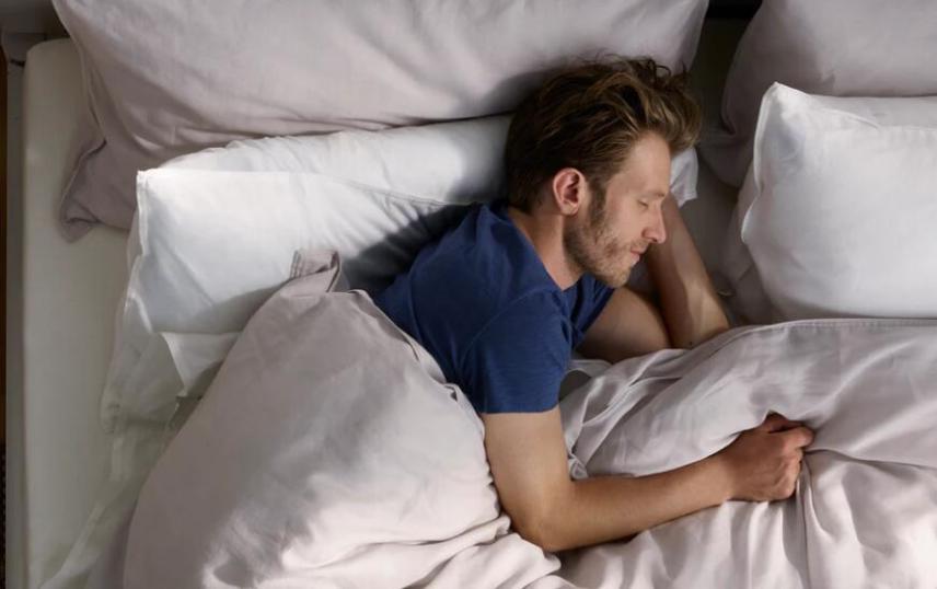 美国互联网床垫品牌 Casper 继续延伸并升级产品线,瞄准床上用品更多痛点