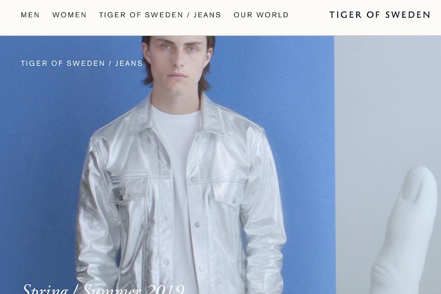 人事动向丨Pandora 终于找到新 CEO,Asics 北美公司多位高管变动,Tiger of Sweden CEO 卸任