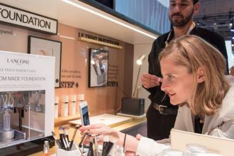 意大利奢侈品牌 Bottega Veneta 将大力发展成衣业务,预计今年下半年销售实现复苏