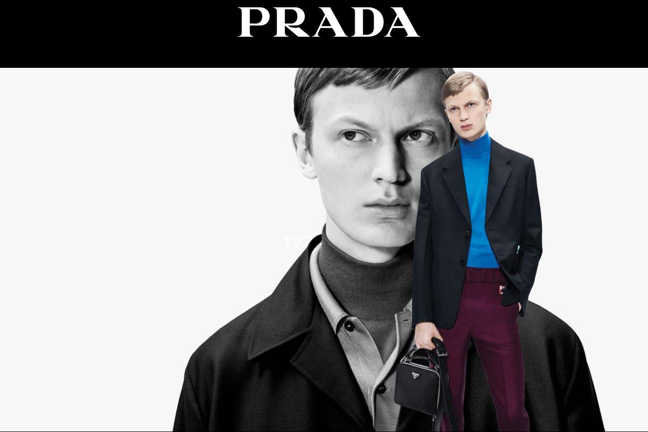 为避免再度陷入种族问题漩涡,Prada 与Gucci 先后公布提升企业多元化和包容性的长期对策