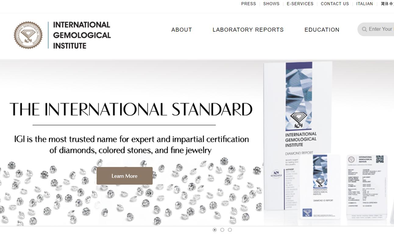 复星集团旗下时尚平台豫园股份完成对比利时国际宝石学院的收购,将助其布局全球市场